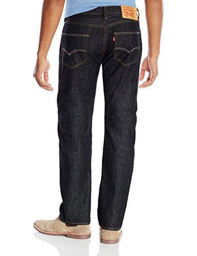 Large Product Image of Levi's Men's 501 Original-Fit Jean