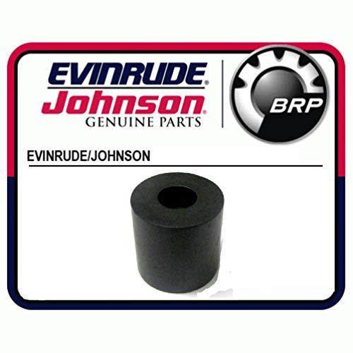 OMC Johnson Evinrude Outboard Engines 203362 Cam Follower Roller - Roller Follower Cam