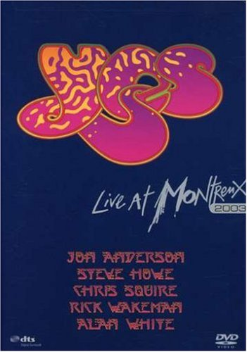 yes-live-at-montreux-2003