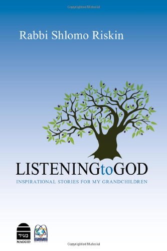 Read Online Listening to God: Inspirational Stories pdf epub
