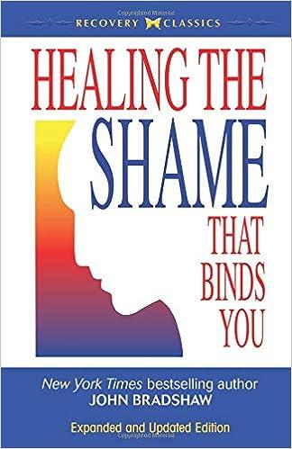 43263620877 Healing the Shame that Binds You (Recovery Classics)  John Bradshaw   8601404327308  Amazon.com  Books