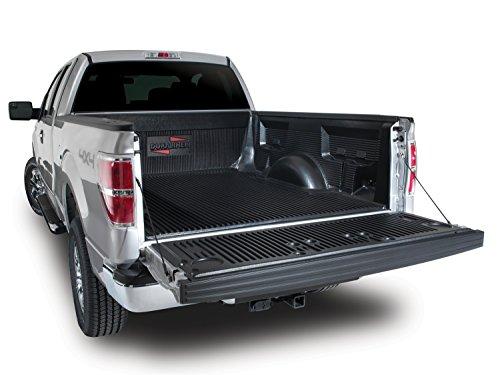 8 ft truck bed liner - 6
