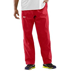 Under Armour Undeniable II Warm-Up Pants