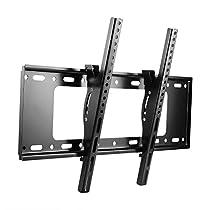 テレビ 壁掛け 金具 32~65インチ tv モニター LCD LED 液晶テレビ ...
