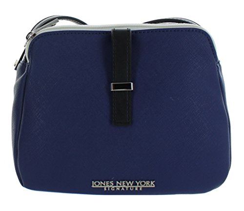 jones-new-york-signature-allison-cross-body-bag-navy