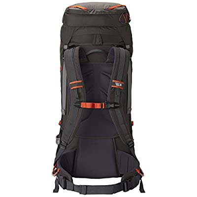 Mountain Hardwear Unisex Direttissima 35 OutDry Backpack