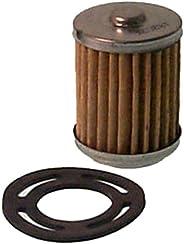 Teleflex Marine 18-7860 Fuel Filter