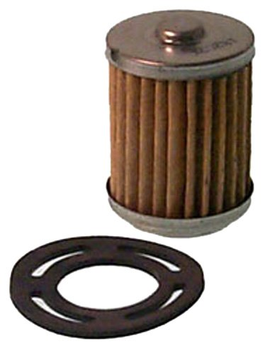 Sierra International 18-7860 Fuel Filter