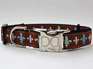 product image for Napoleon Custom Dog Collar XXS