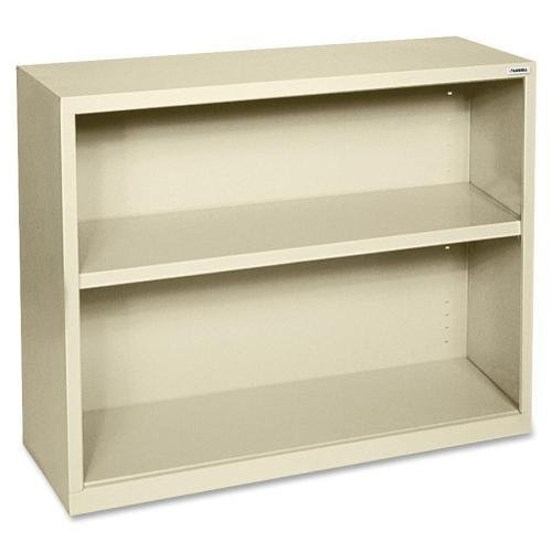 41281 Lorell Fortress Series Bookcases - 34.5