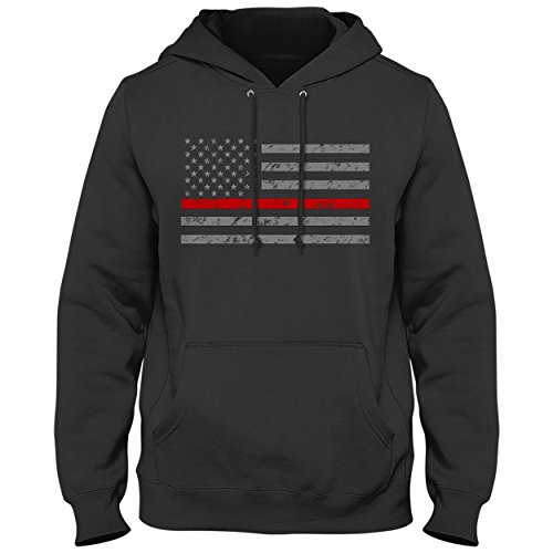 Line Adult Sweatshirt - 2