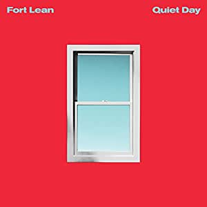 Quiet Day [LP]