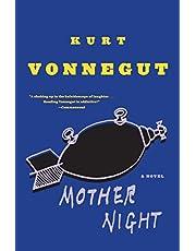Mother Night: A Novel