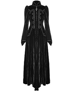 858ad759d Vestidos de novia goticos