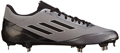Afterburner Shoe Men's Gg adidas Adizero Performance Baseball tn0S5txqwf