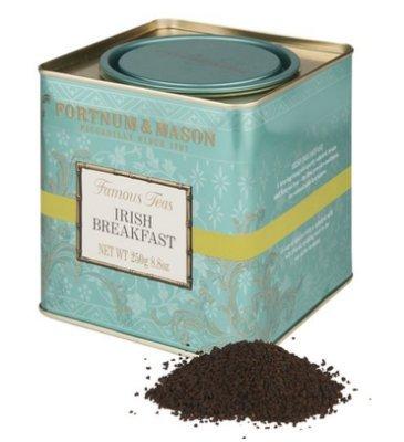 fortnum-mason-british-tea-irish-breakfast-250g-loose-english-tea-in-a-gift-tin-caddy-1-pack-seller-m