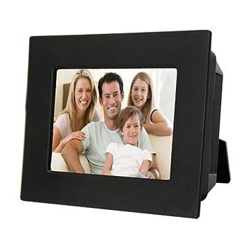 digital spectrum nv 563 56 digital frame and media player