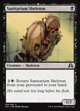 magic-the-gathering-sanitarium-skeleton-133-297-shadows-over-innistrad