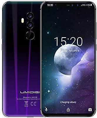 98a137c38 Mobile Phones Unlocked