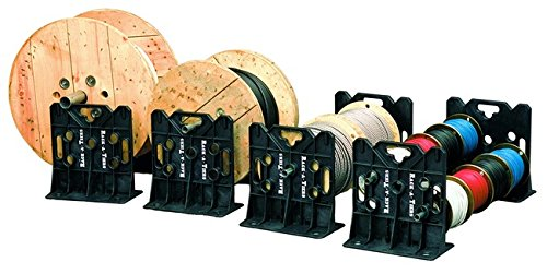 RACK-A-TIERS 11455 MULTI PURPOSE WIRE DISPENSER