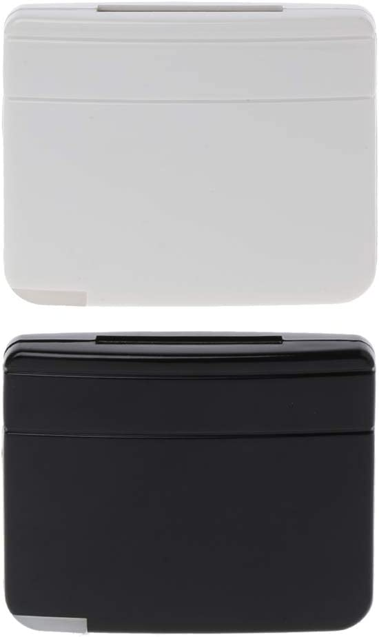 siwetg A2DP Bluetooth Music Adaptador De Receptor De 30 Pines Base De Altavoz para iPod iPhone