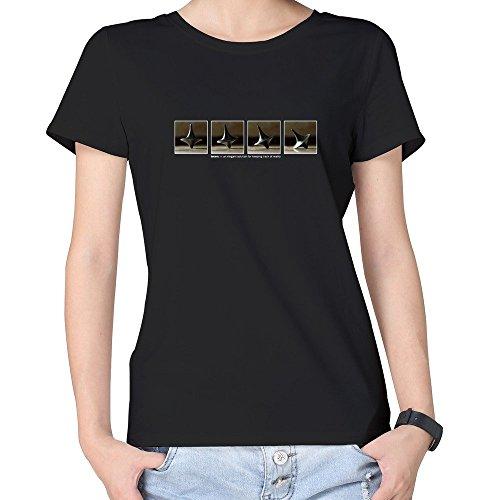 CSHOP-999.-Women's Youth Girls Inception Movie Tee Shirt XXL,