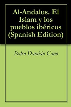 pedro muslim personals Not all migrants committing crimes are acting out the jihad against the kafirs of europe, but assailing the unbelievers does form part of the militant arm of the dawa irrespective of.