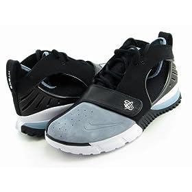 Nike Huarache 2k6