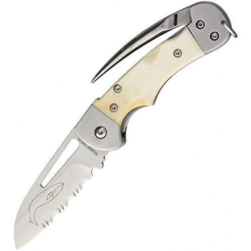 Myerchin Rigging Knives AF377P