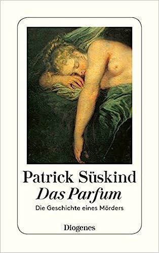 Buch weihnachten ohne parfum