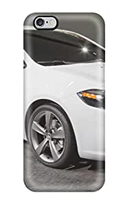 For iphone 6 4.7 Case - Protective Case For ZippyDoritEduard Case(3D PC Soft Case)
