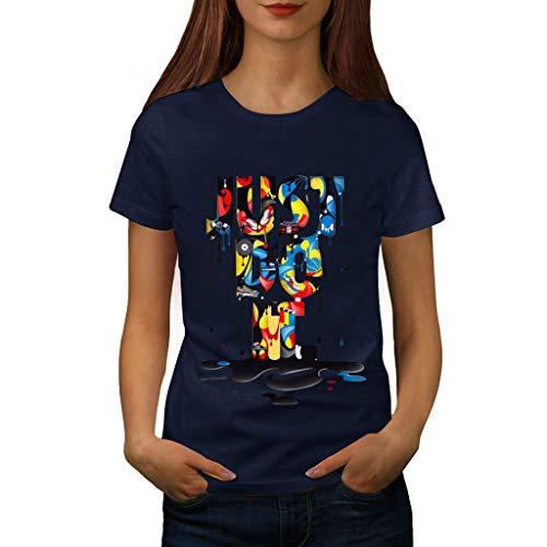 Women Cute Graphic Shirt Funny Inspirational Summer Tees