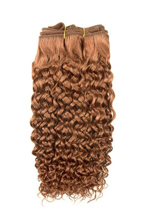- Onyx Essence Hair Collection Italian Curly 12