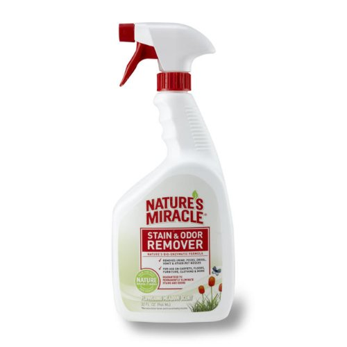 Natures Miracle Flowering 32 Ounce P 5794