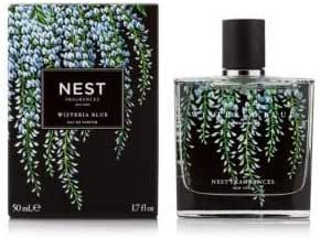 NEST Fragrances Wisteria Blue Eau De Parfum/1.7 oz.