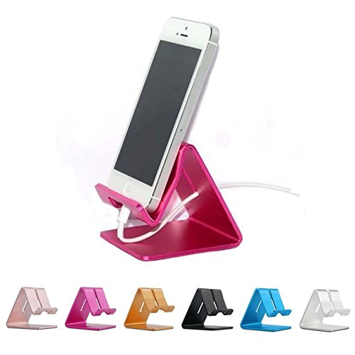 Top Portable Phone Charger - 5