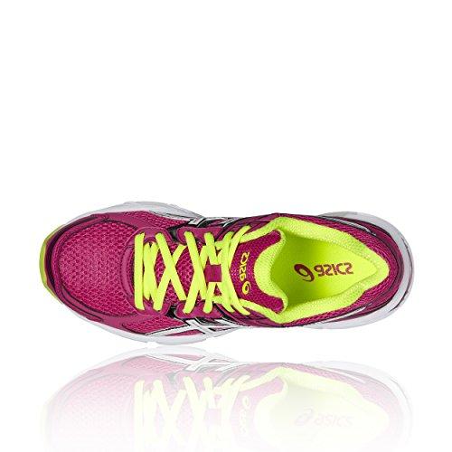 TROUNCE Women's Pied 2 De Pink à Chaussure SS15 GEL Asics Course gaqtw5g8