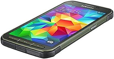 Samsung Galaxy S5 Active SM-G870F 12,9 cm (5.1