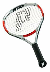 Prince AirO Reactor OS Prestrung Tennis Racquets (4)