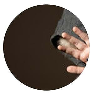 alfombrilla de ratón niño abusado - ronda - 20cm