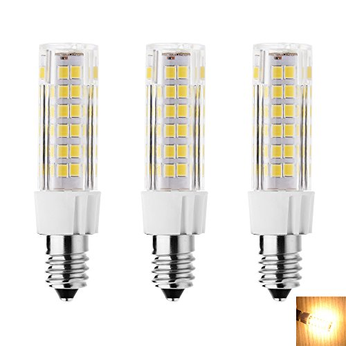 Small 110 Volt Led Lights - 5
