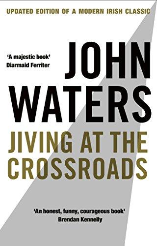 Jiving at the Crossroads