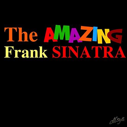 The Amazing Frank Sinatra (72 ...