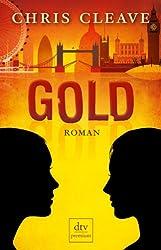 Gold: Roman