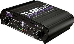ART Tube MP Project Series USB