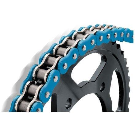BikeMaster 520 BMXR X-Ring Chain - Colored (Bikemaster X-ring Chain)