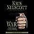 War at Home: A Smokey Dalton Novel