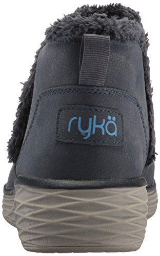 shop for cheap online Ryka Women's Namaste Sneaker Blue/Blue shopping online free shipping free shipping visa payment authentic geniue stockist sale online CHD1tjpf41