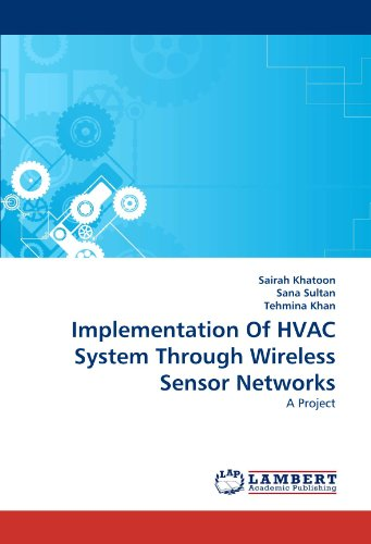 Review Implementation Of HVAC System