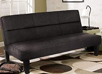 Amazon.com: Sofa Bed Couches Sleeper Sofas-Supreme ...